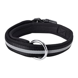 LURVIG Reflective collar