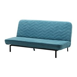 NYHAMN Sleeper Sofa