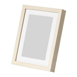 Picture Frames - IKEA on virserum frame ikea, 16x20 frame ikea, fjallsta frame ikea, 24x36 frame ikea, rib frame ikea, 16x16 frame ikea, 24 x 24 frame ikea, 12x12 frame ikea, 20 x 28 frame ikea, 18x18 frame ikea, 13x19 frame ikea, 11x17 frame ikea, 7x9 frame ikea, brown frame ikea, 20 x 20 frame ikea, 20x28 frame ikea, black metal frame from ikea,