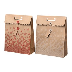 Ribbons, Wrapping Paper & Gift Bags - IKEA