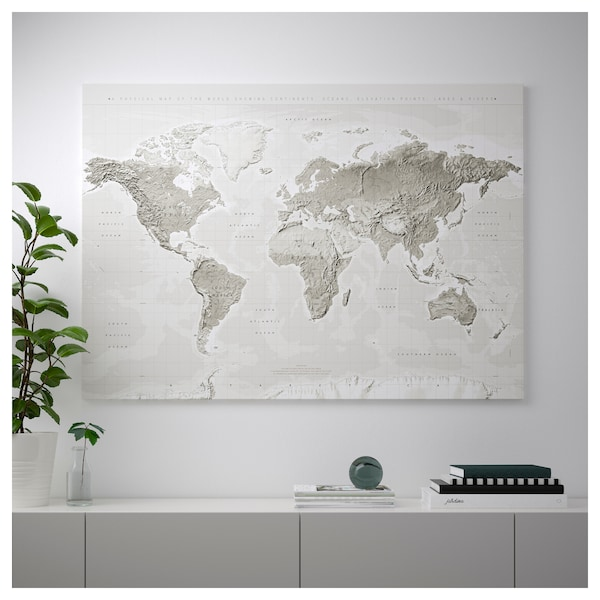 Ikea World Map Frame on bank of america world map, barnes & noble world map, craigslist world map, grandin road world map, anthropologie world map, carrefour world map, philips world map, sotheby's world map, the church of lds missions world map, crate and barrel world map, pizza hut world map, johnson world map, public-domain vintage world map, kohl's world map, modge podge world map, earth tone world map, hp world map, ireland location in world map, dunkin donuts world map, pepsi world map,