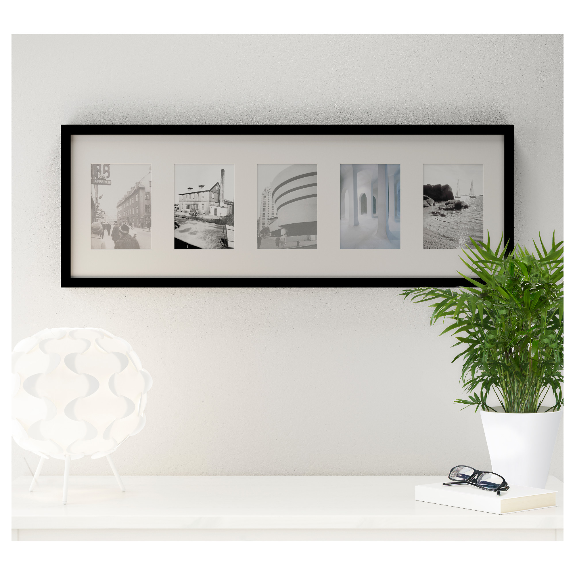 Ribba frame ikea frame design reviews - Ikea riba ...