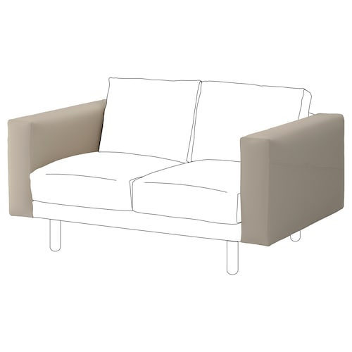 Sofa Parts & Sections