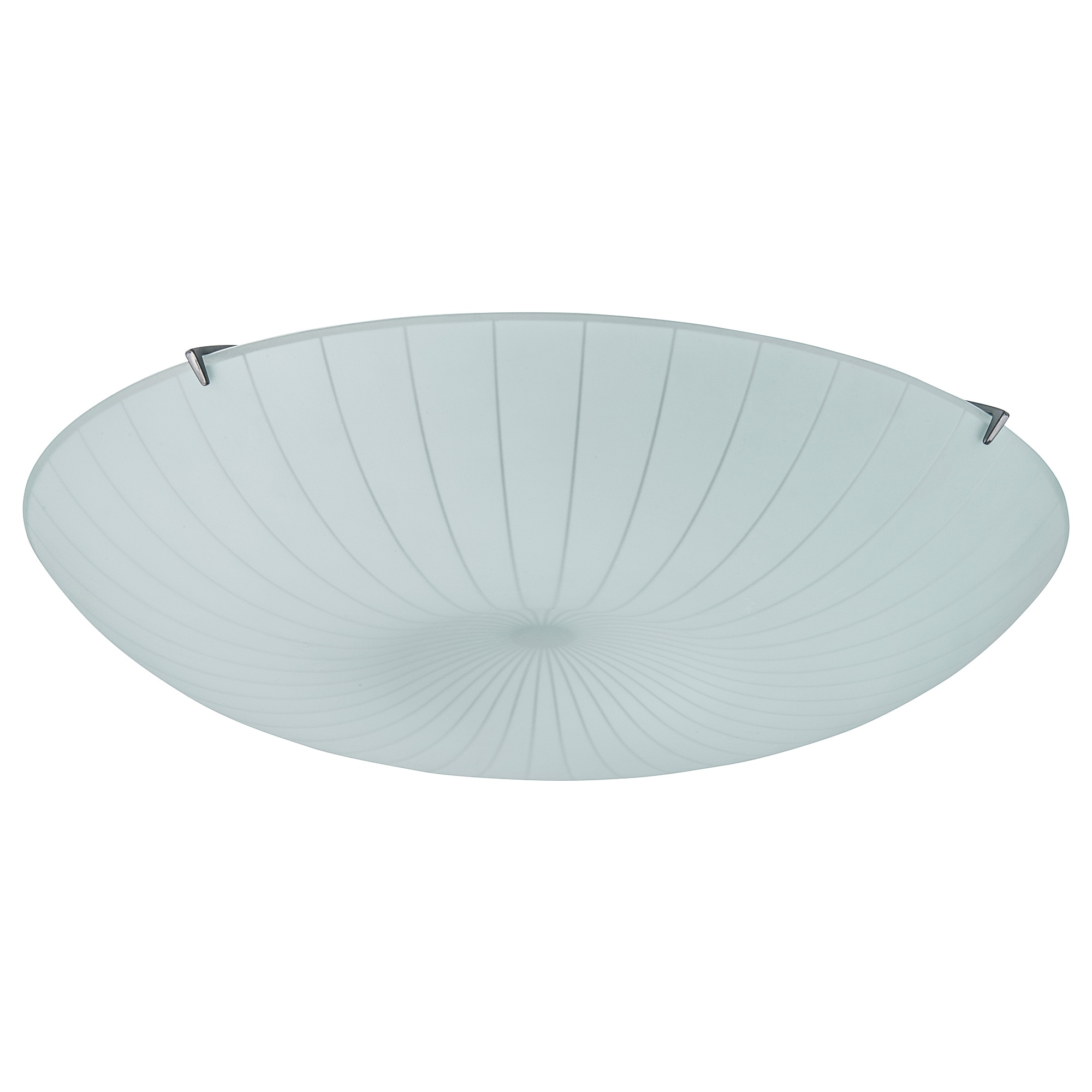 Calypso ceiling lamp ikea 2018 05 17t0500 0700 mozeypictures Gallery