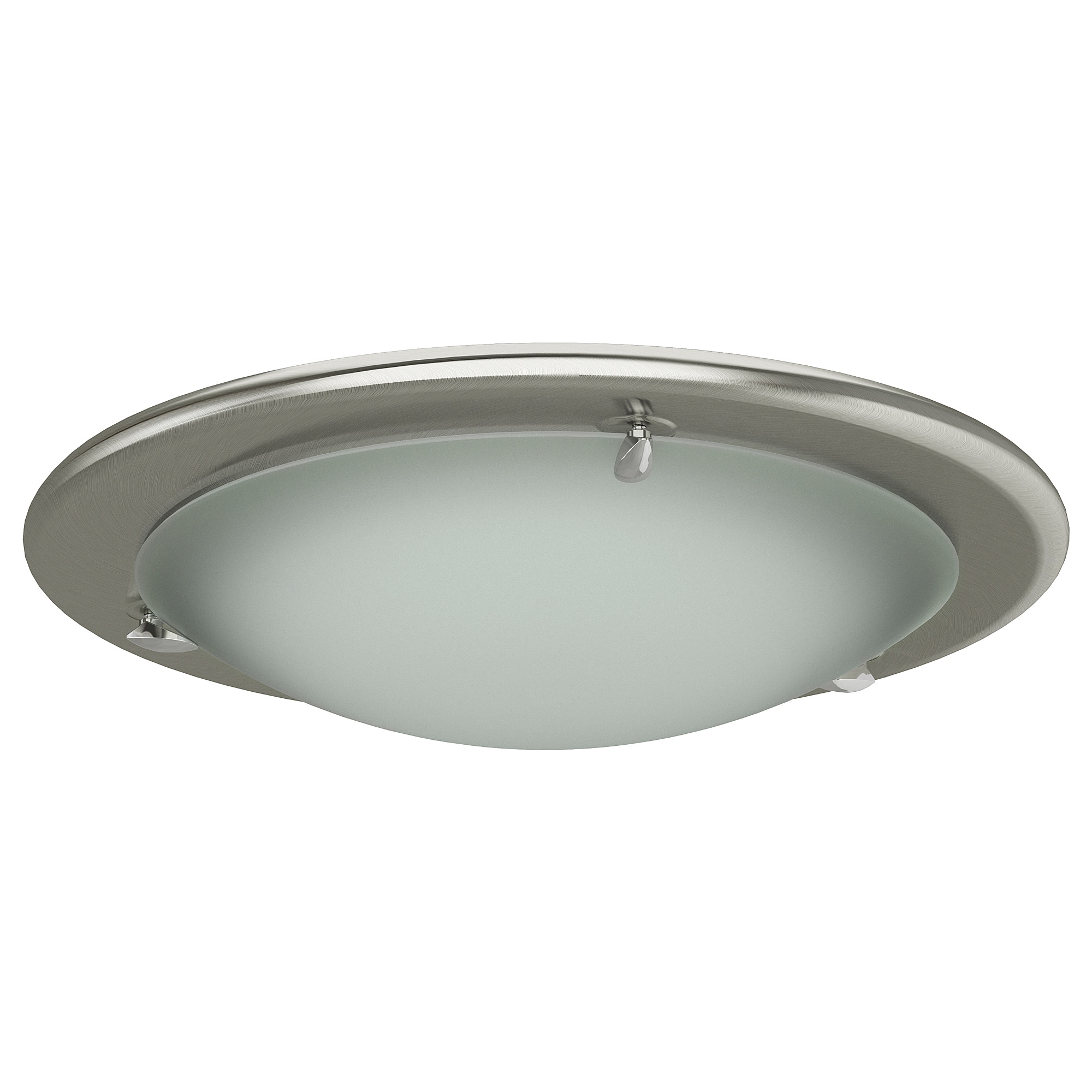 Ceiling lights lamps ikea pult ceiling lamp mozeypictures Gallery