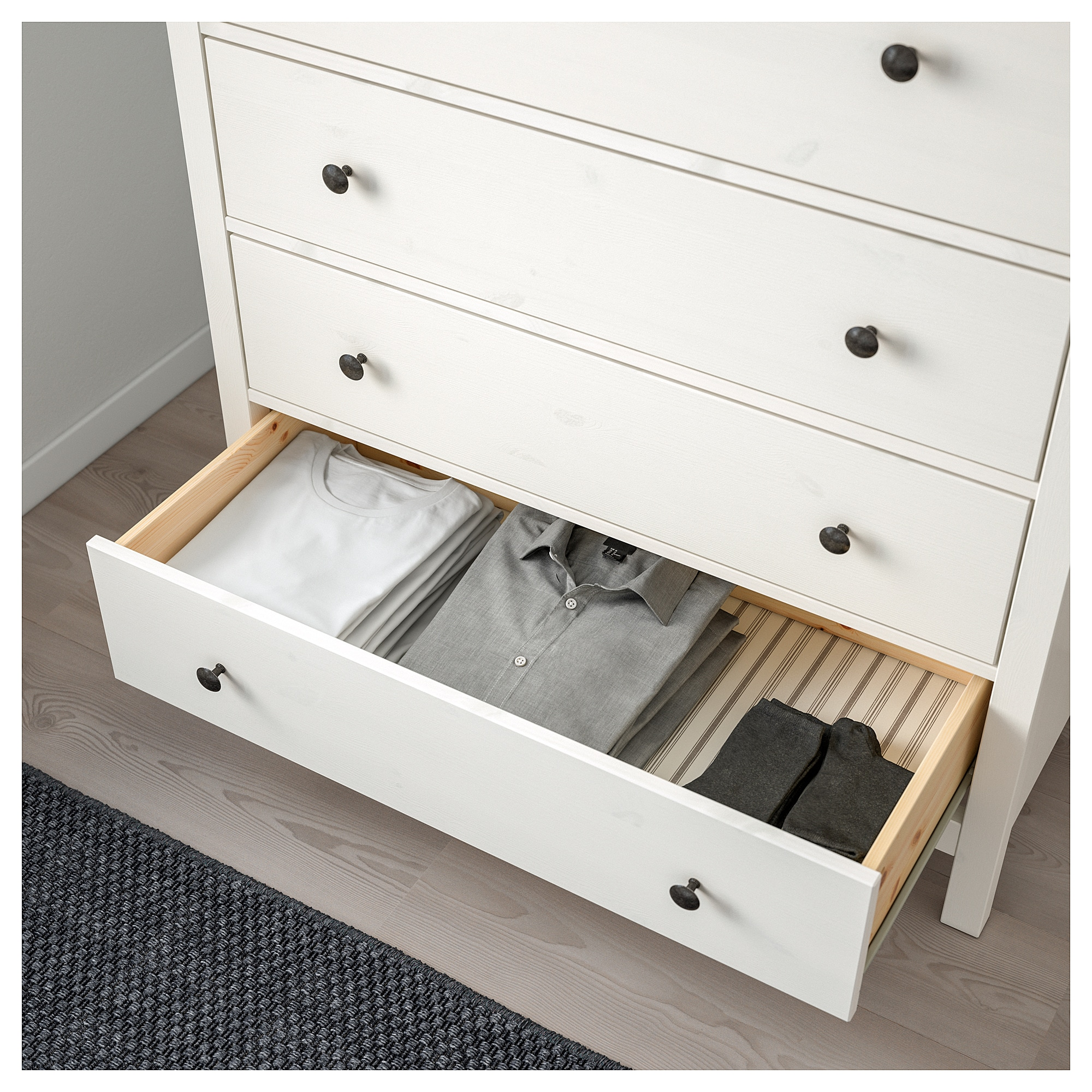 wayfair double dresser furniture reviews gracie jewelry oaks pdx with drawer cleveland