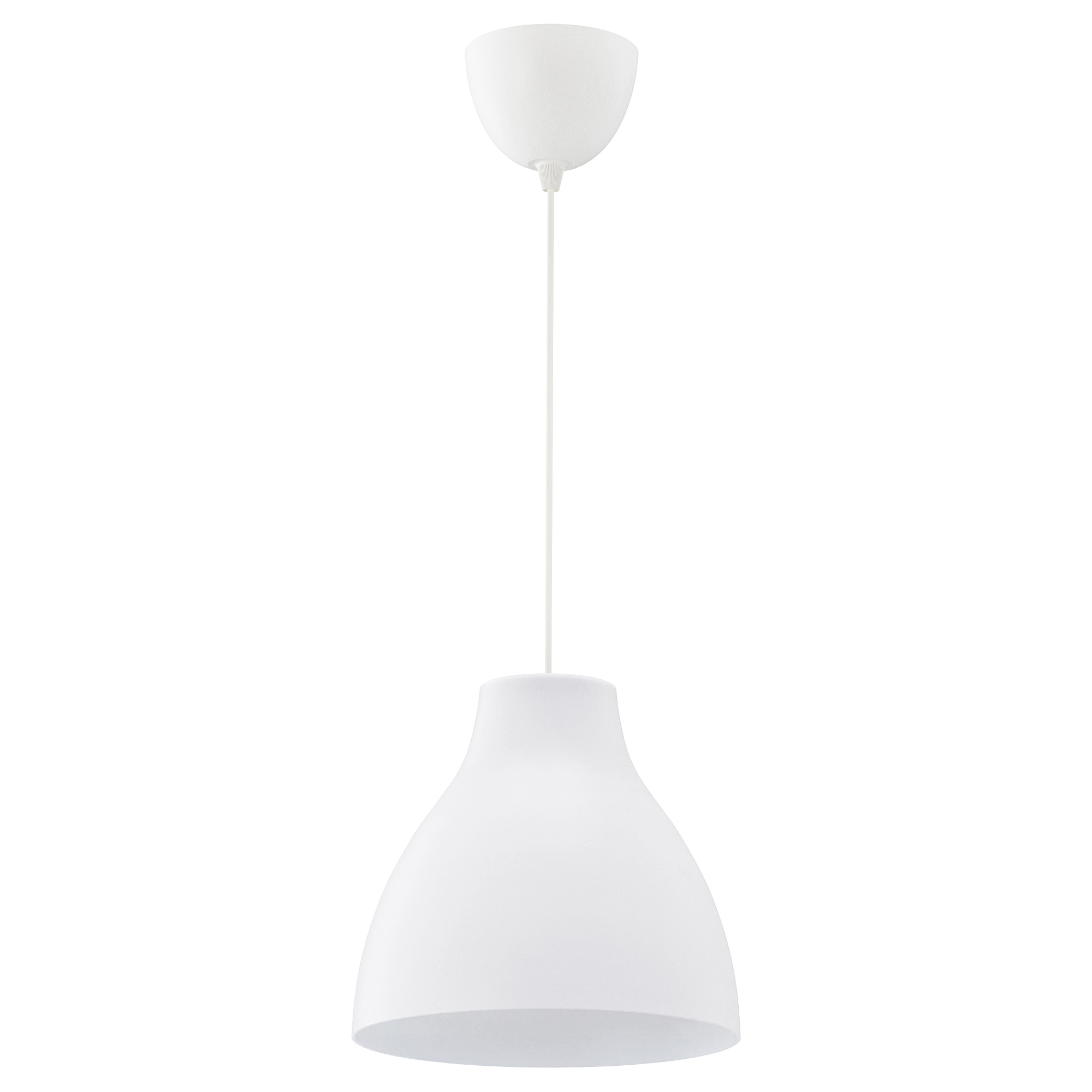 room commercial light whatsapp shop sgled industrial ceiling bay led sg singapore low lighting track image