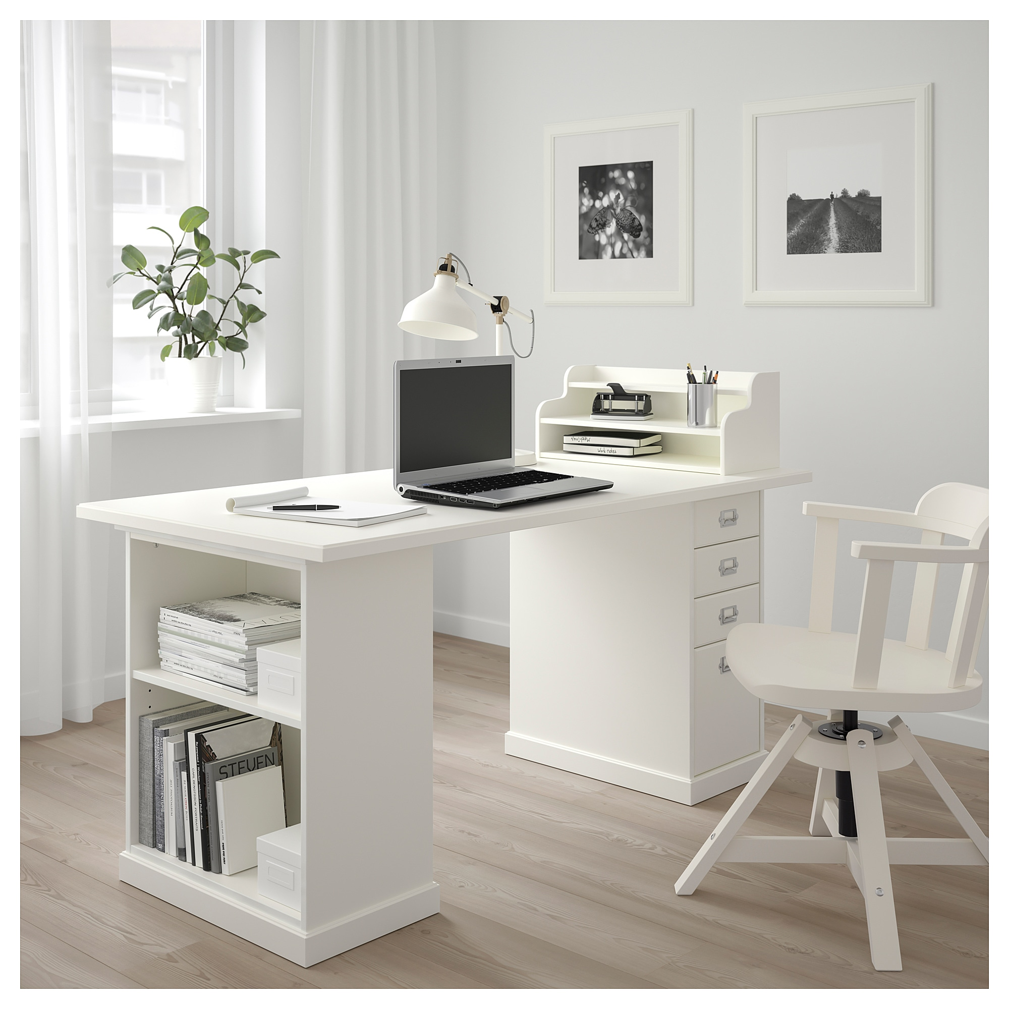 klimpen table ikea rh ikea com