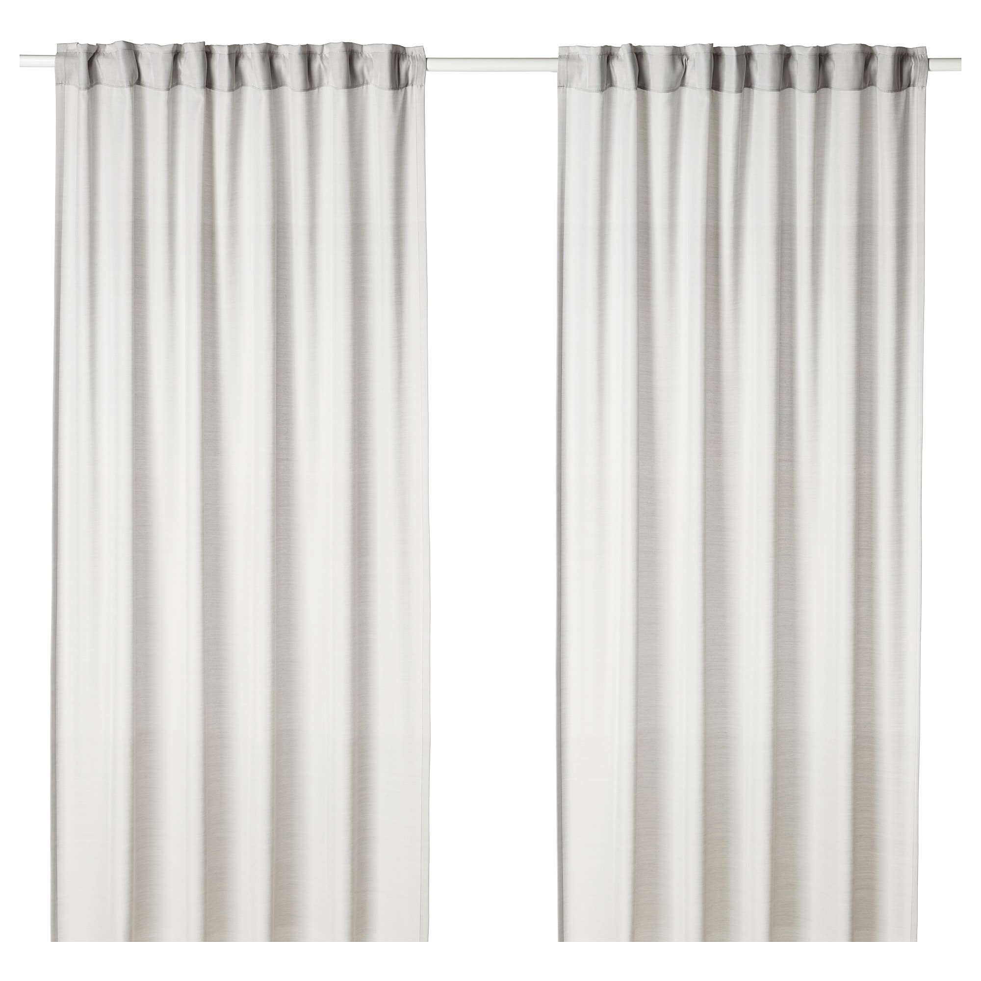 Curtains Blinds Panel and Window Curtains