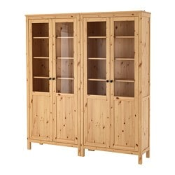 display units for living room sydney. hemnes storage combination w glass doors, light brown width: 180 cm depth: 37 display units for living room sydney i
