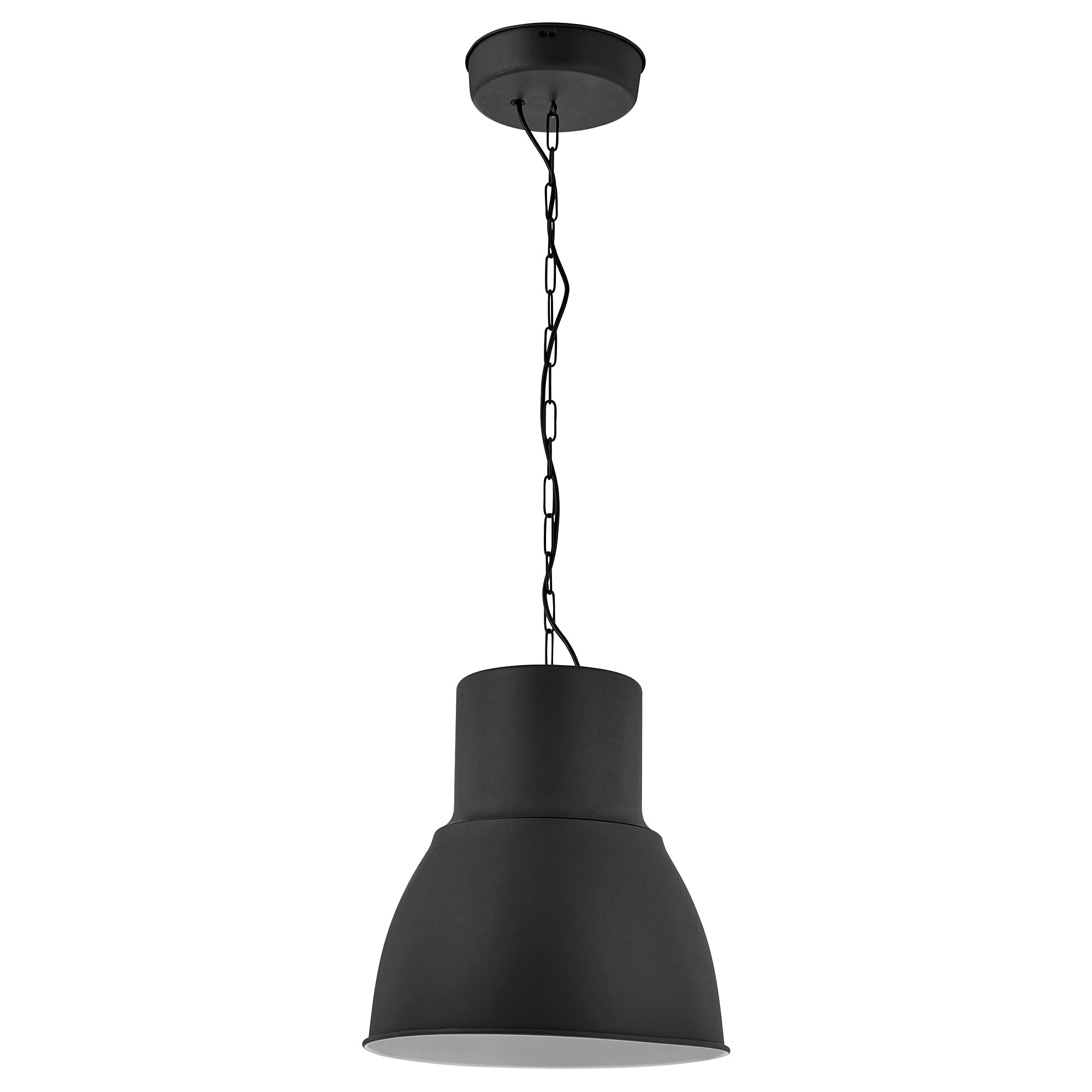 lighting black homewares ceilings light chandeliers mauritzpendantlightblackde domayne pendant ceiling mauritz