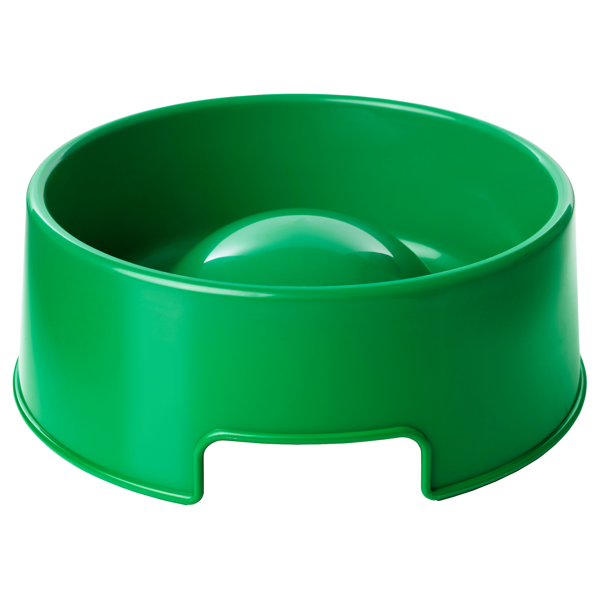 northmate download category greenmini side mini feeder dogs press green for business slow