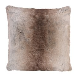 Lisann Cushion Cover