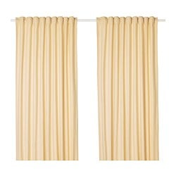Curtains Living Room Bedroom Curtains Ikea