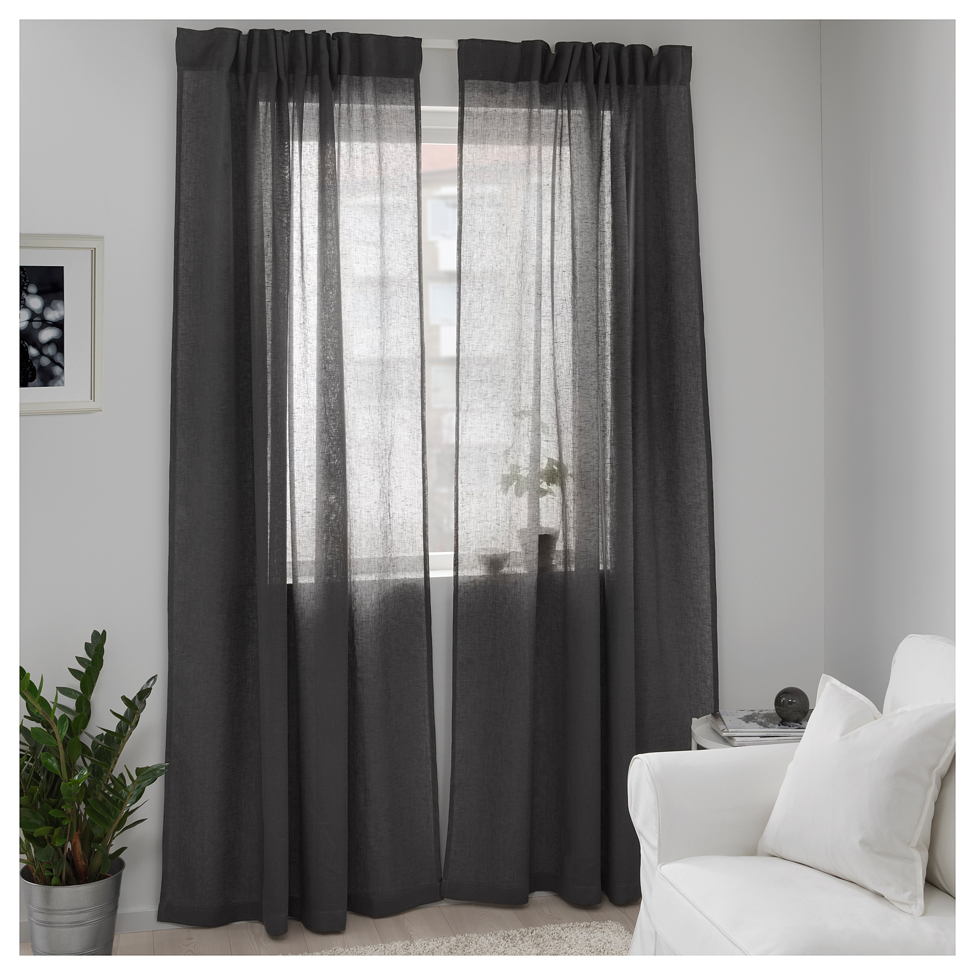 window bryant catalog natural kohls home and white full drapes of french navy valances treatments curtain curtains rods bronze gray cottage panels country linen size stripe lane draperies