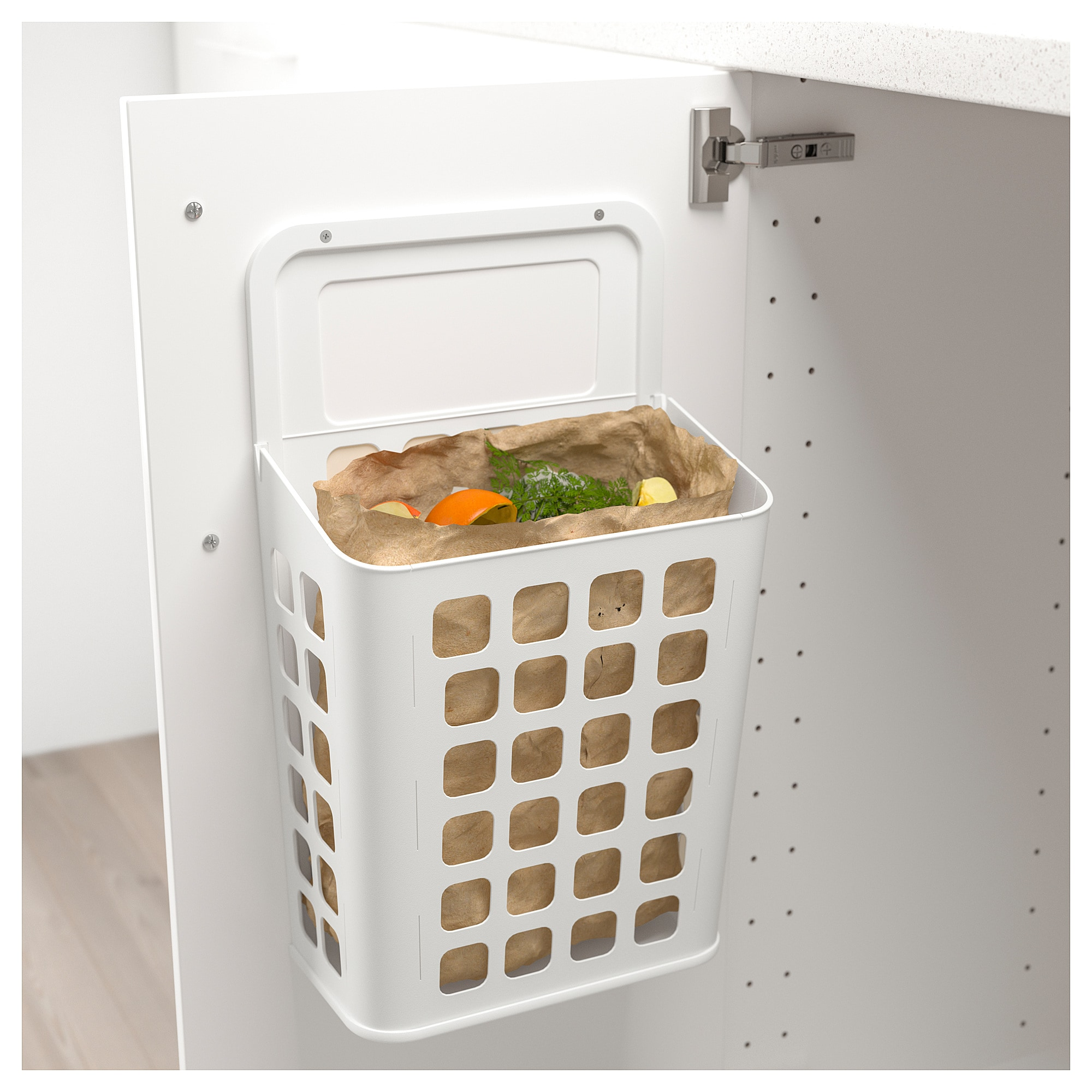 100 under sink trash can ikea best 25 ikea kitchen storage ideas on pinterest ikea kitchen - Ikea cabinet trash pull out ...