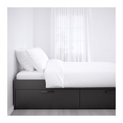 unique king bed frame white gloss brimnes bed frame with storage black lury storage king lury black ikea