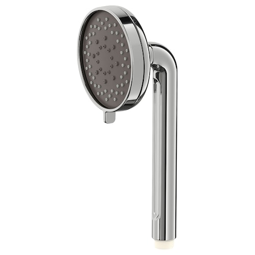 IKEA VOXNAN 5-spray hand shower