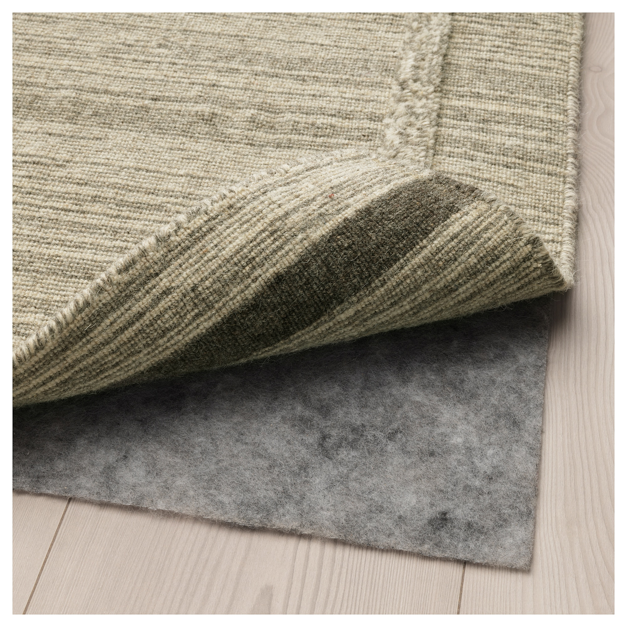 our natural instead inferior most az longest pads deluxe cut scottsdale floors hardwood rug some prices market synthetic of custom rubber on the durable products we latex are pad unbeatable use lasting for best super
