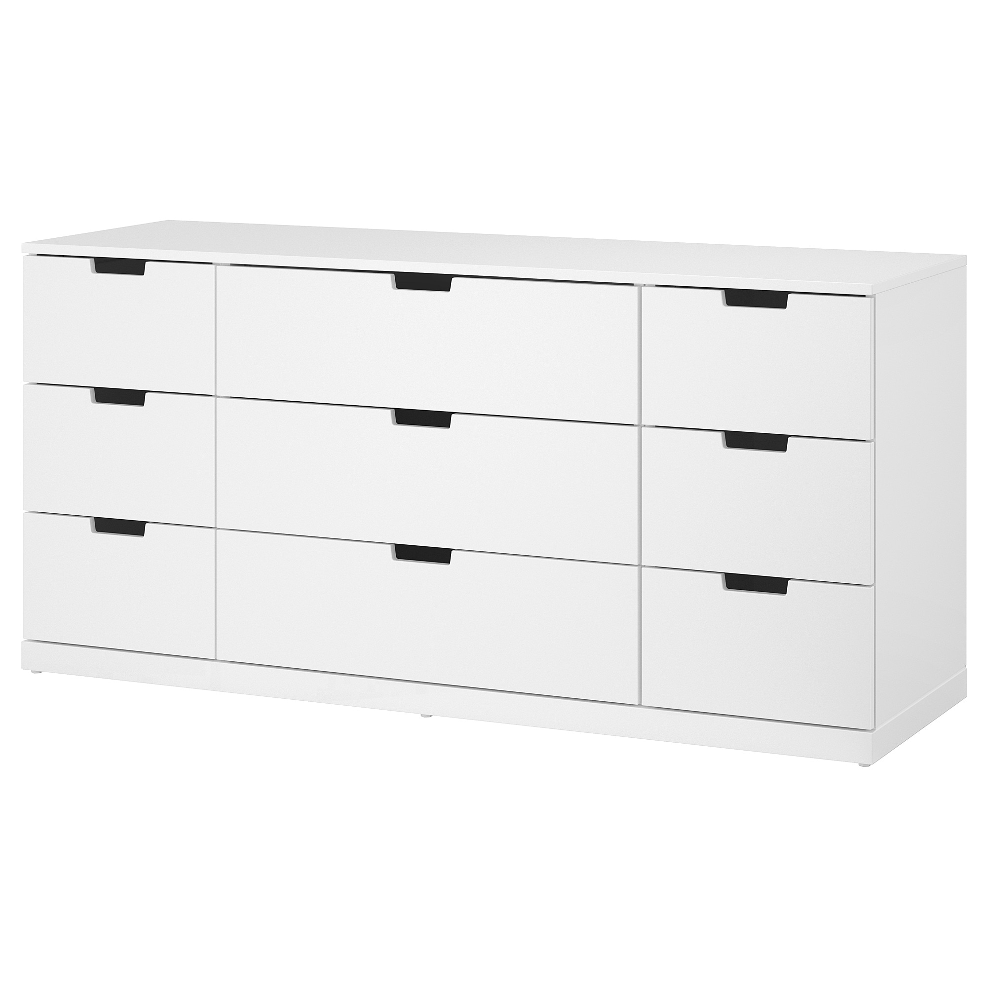 Chests Of Drawers   IKEA