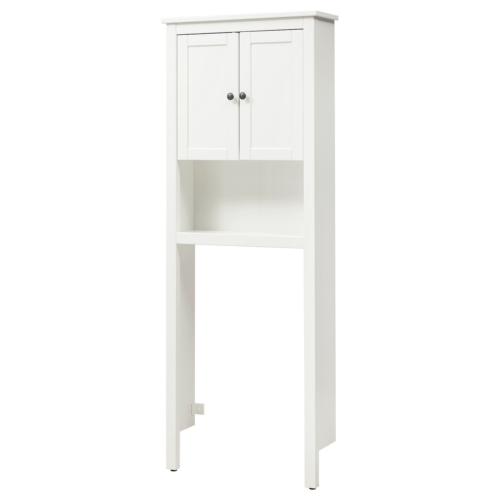 225 & Bathroom Cabinets \u0026 Linen Storage - IKEA