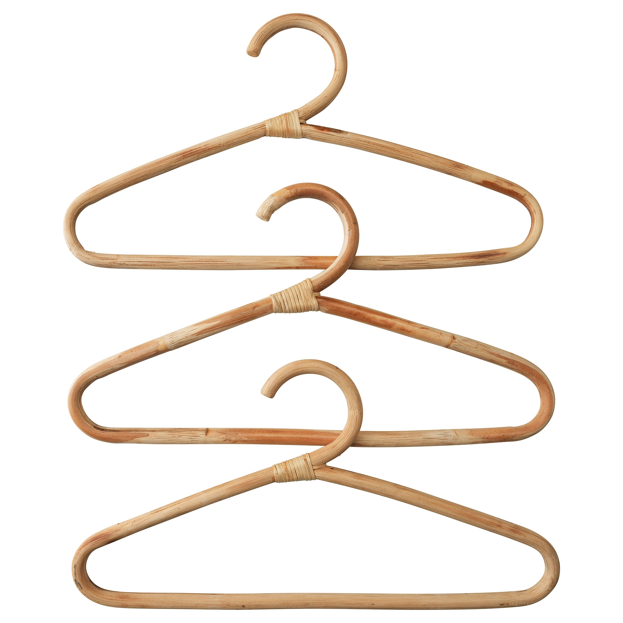 coat apartment moun hangers furniture simply different ron mounted home living for wall shape picture some design hook with popular mahogany decorative and of decor materials wood red decoration room amazing hooks