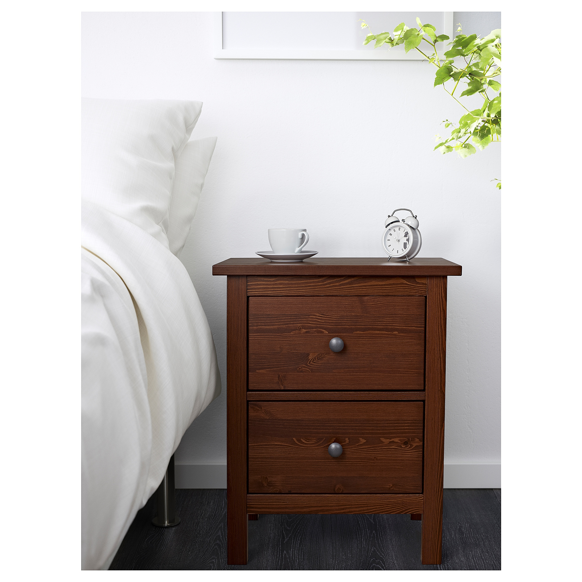 dresser with shallow drawers