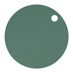OMTÄNKSAM jar gripper, green