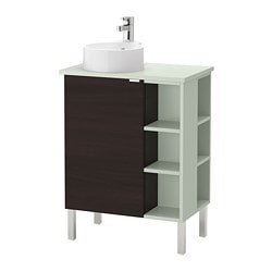 15 Inch Bathroom Vanity bathroom vanities & countertops - ikea