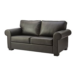 Leather Sofa Leather Couch Leather Armchairs Ikae Uae