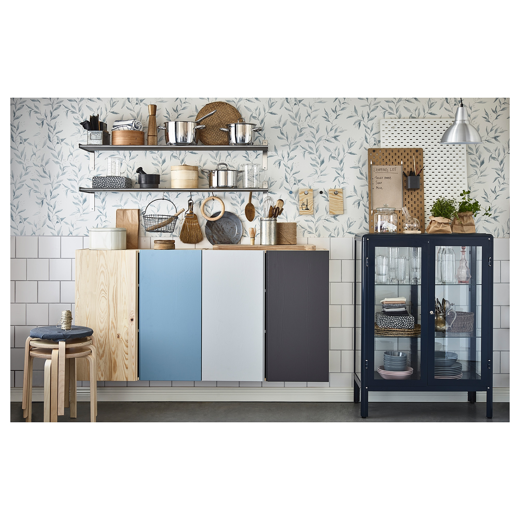 lixhult cheap cupboards metal for shed cabinet sheds endearing com kolyorove ikea of