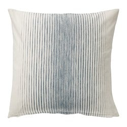 ISPIGG Cushion cover RM29.90