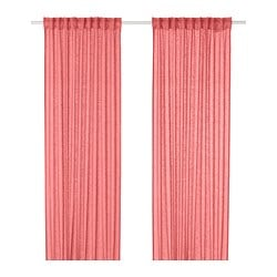 d05faea8cee5 Curtains - Living Room & Bedroom Curtains - IKEA