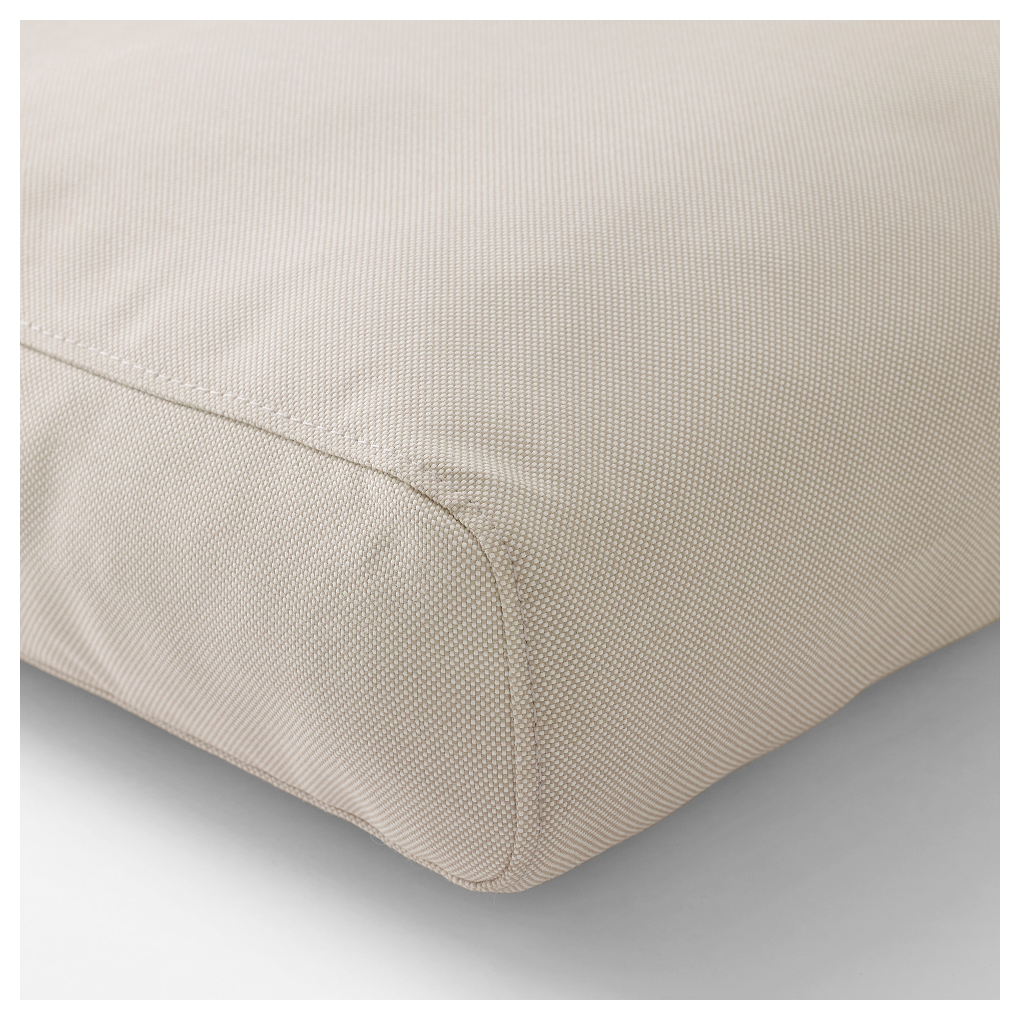 quilted thick deep protectors extra mattress extradeep products protector covers