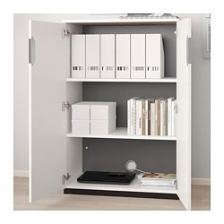 you fold armoires screens cabinet is much tv bi room flat saved by open pin the can doors with how see for