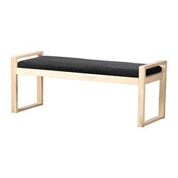 Dining Benches IKEA