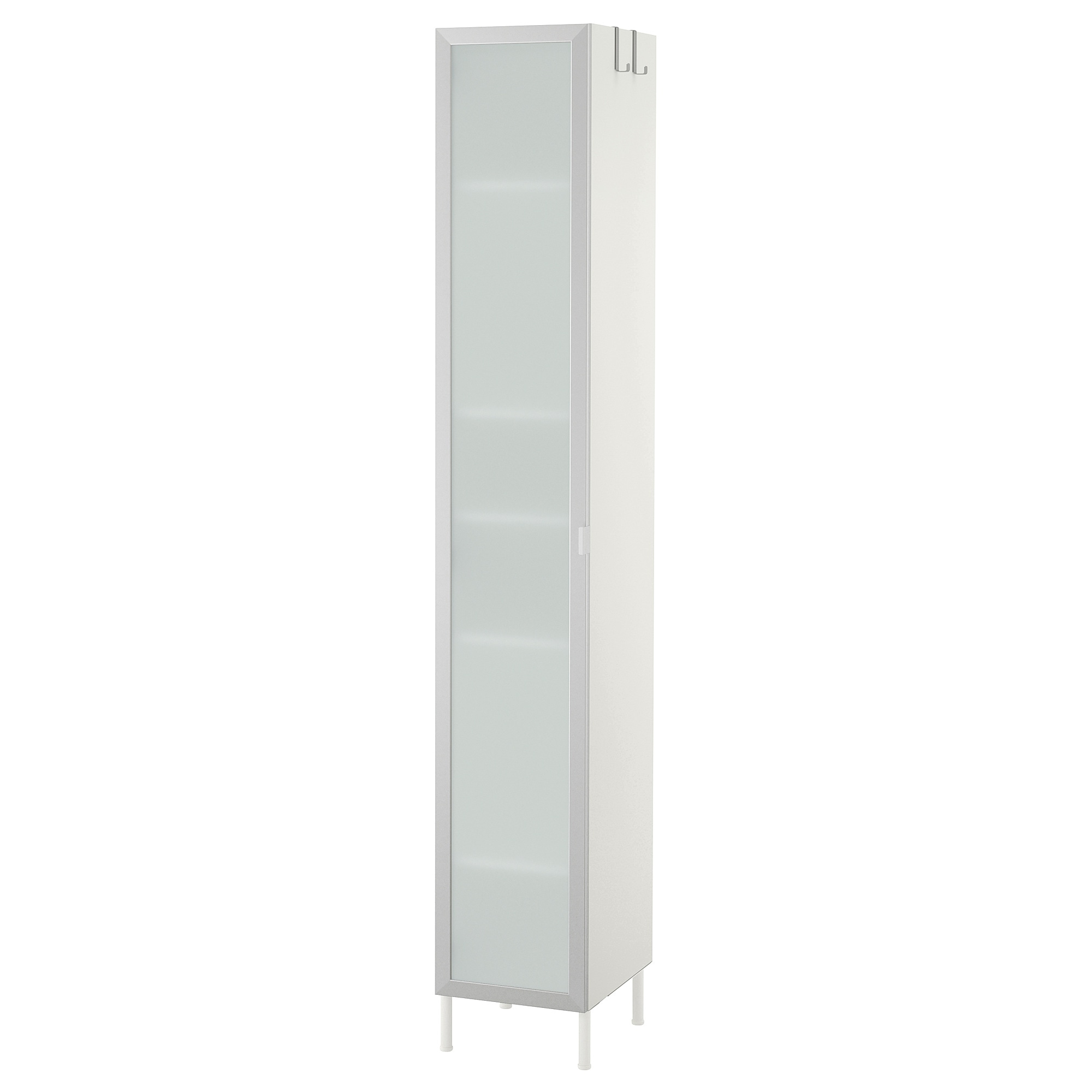 Bathroom Cabinets - High & Tall - IKEA
