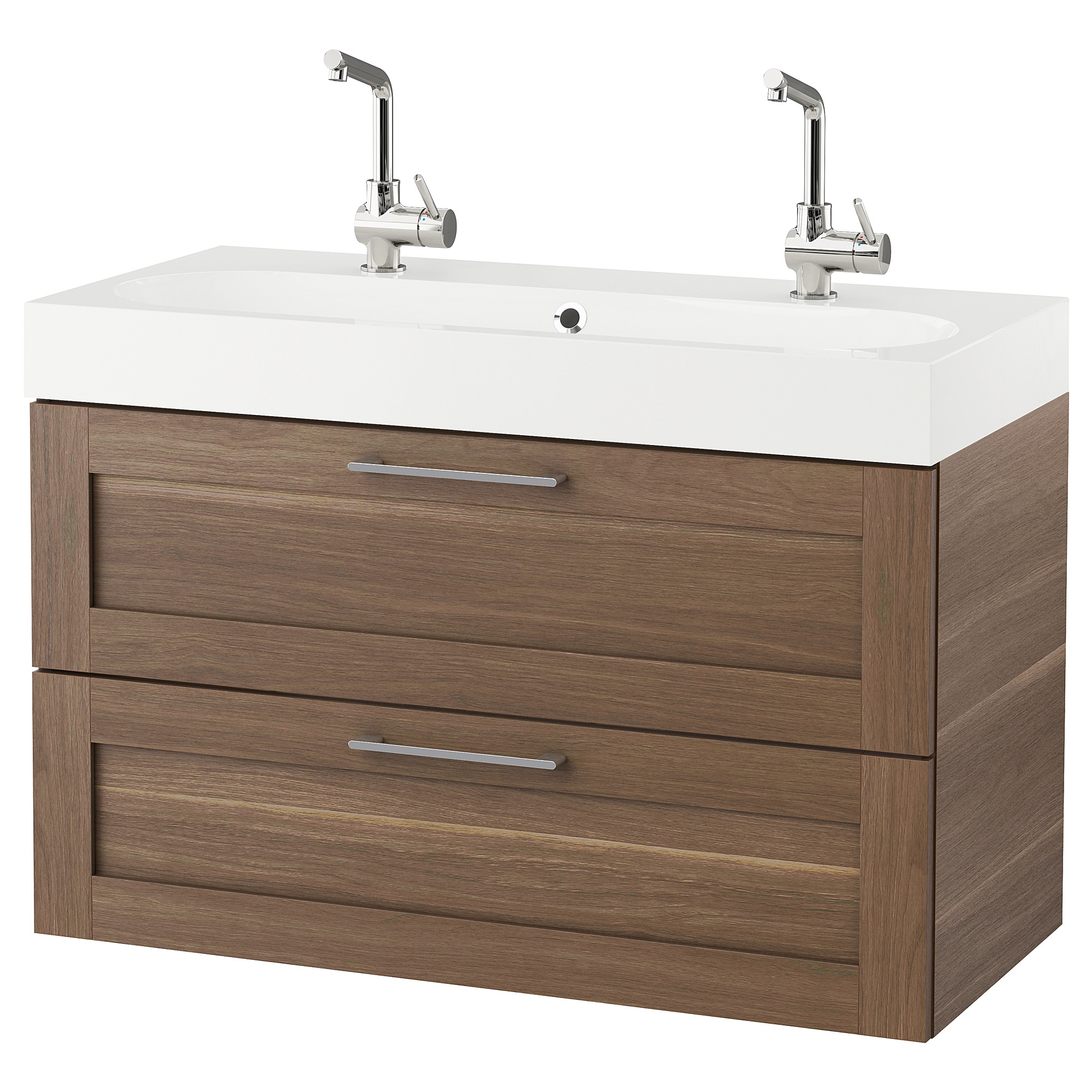 ikea usa bathroom sinks bathroom vanities ikea bathroom vanities ikea uk 18854