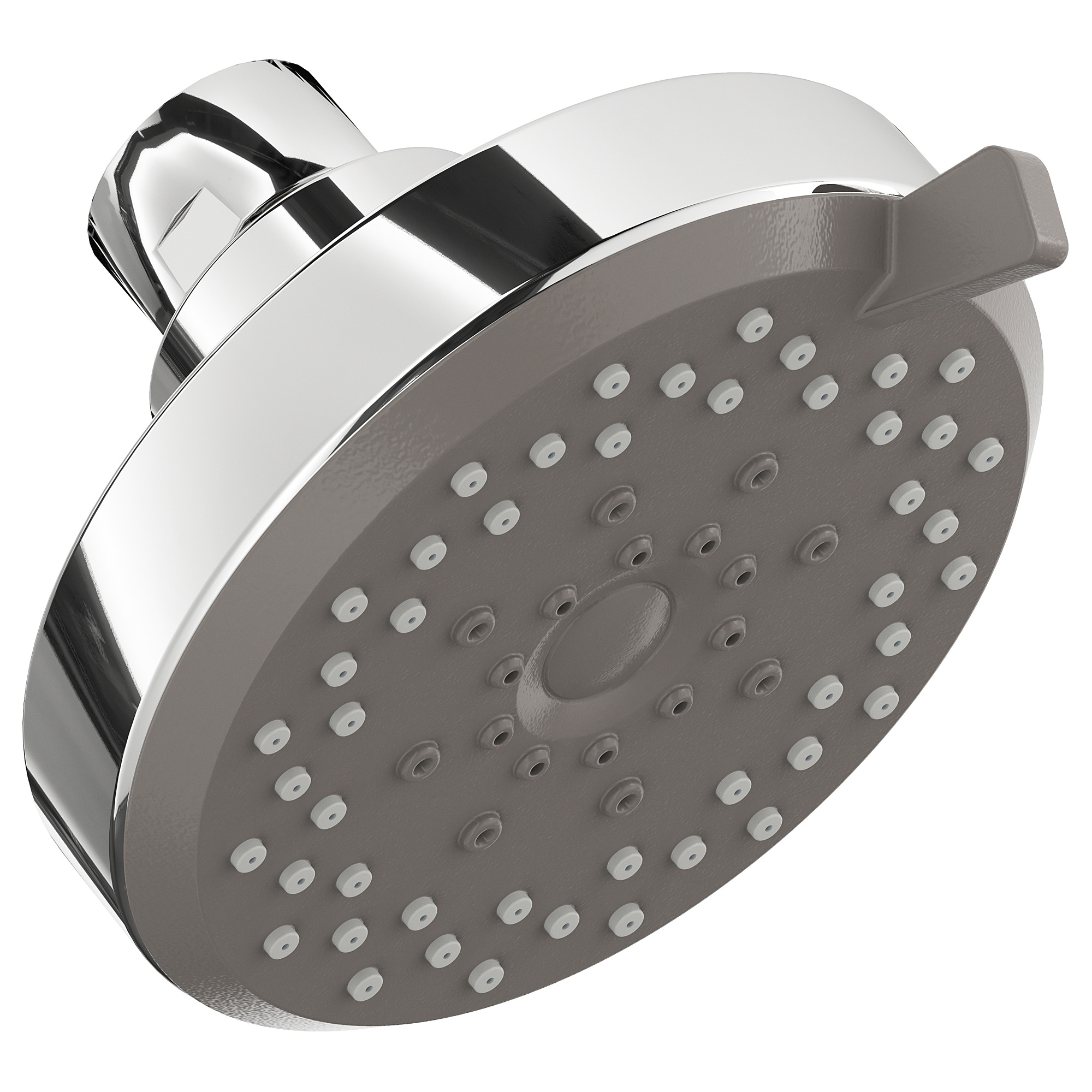 BROGRUND 5-spray shower head - IKEA
