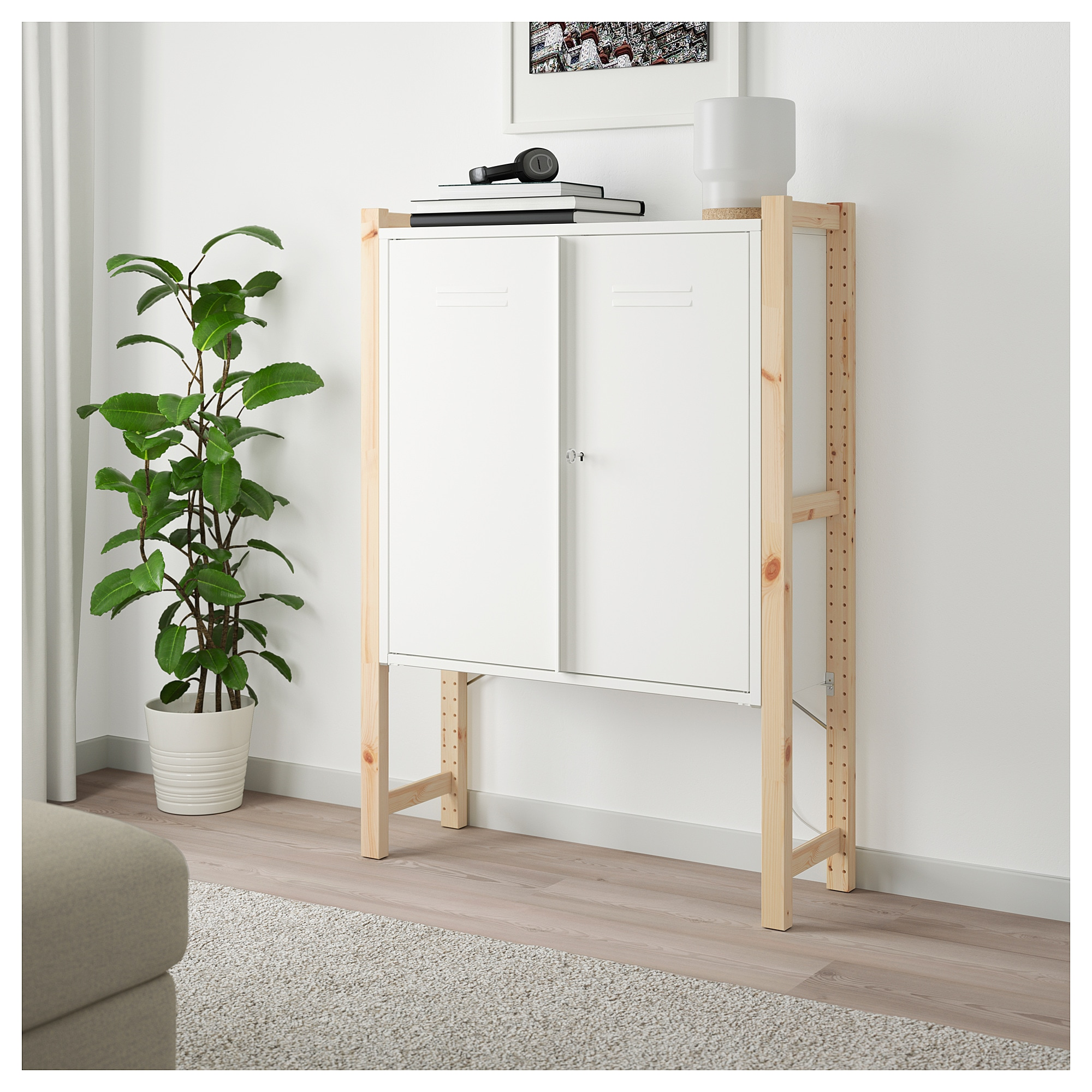 Inter ikea systems b v 1999 2018 privacy policy responsible disclosure