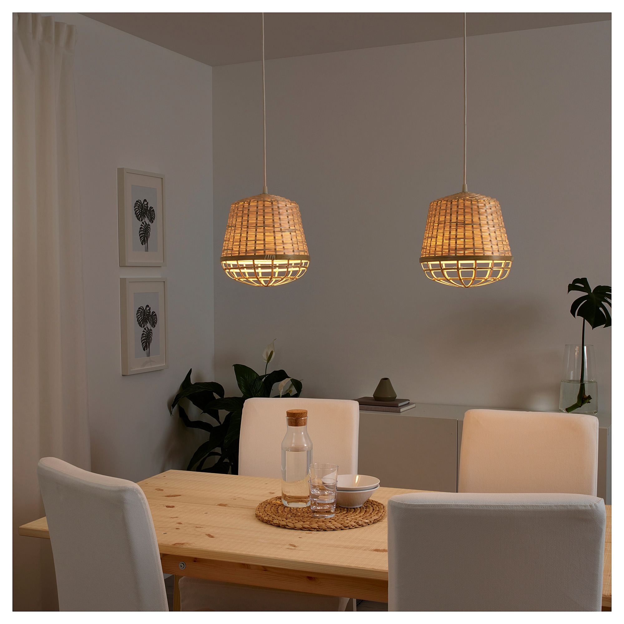 Bambou Industriell Suspension Bambou Industriell Bambou Suspension Bambou Industriell Suspension Bambou Industriell Suspension Industriell Suspension R4L5Aj