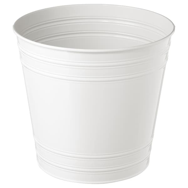 IKEA SOCKER Plant pot