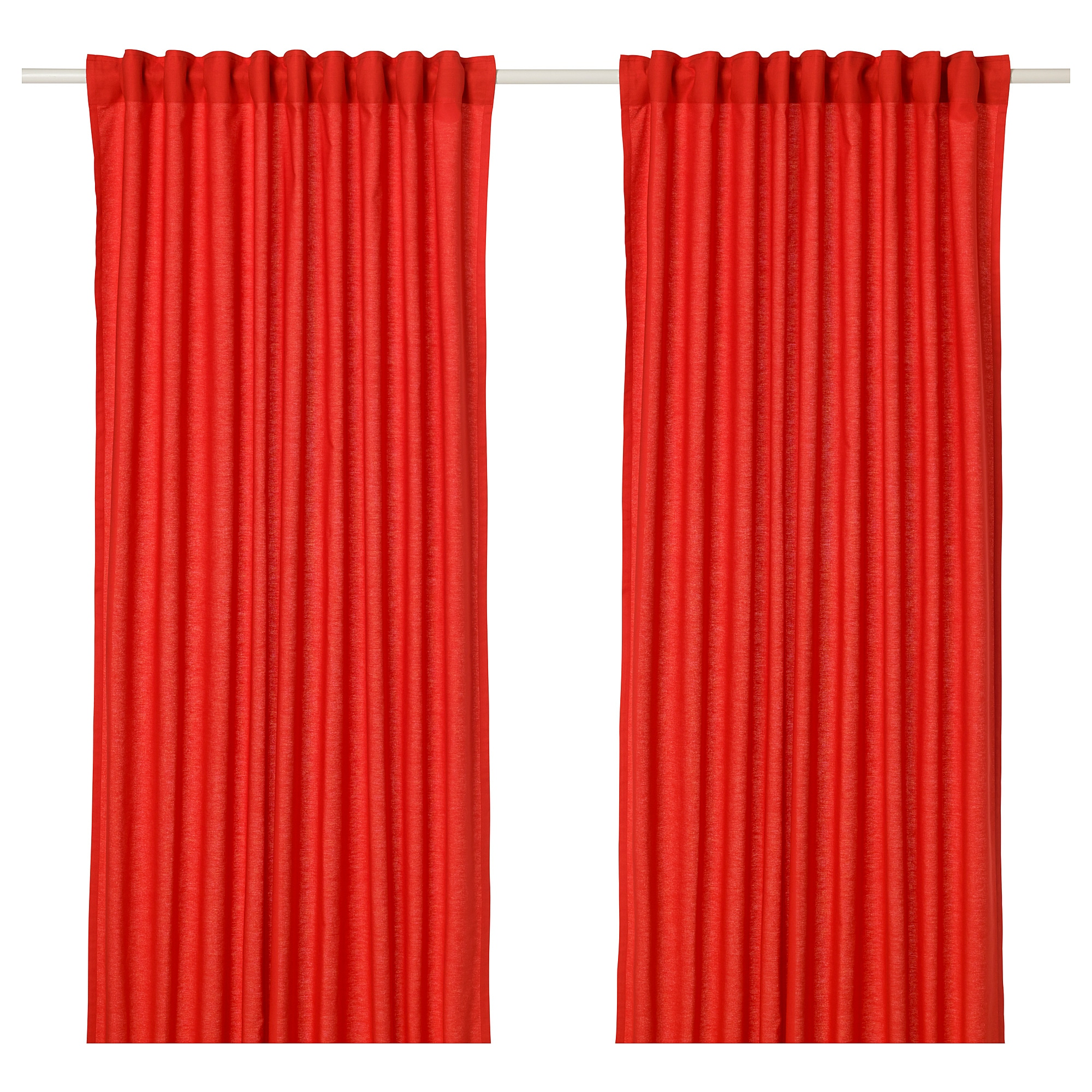 annalouisa curtains 1 pair ikea