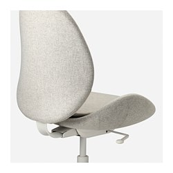 ... Swivel Chairs