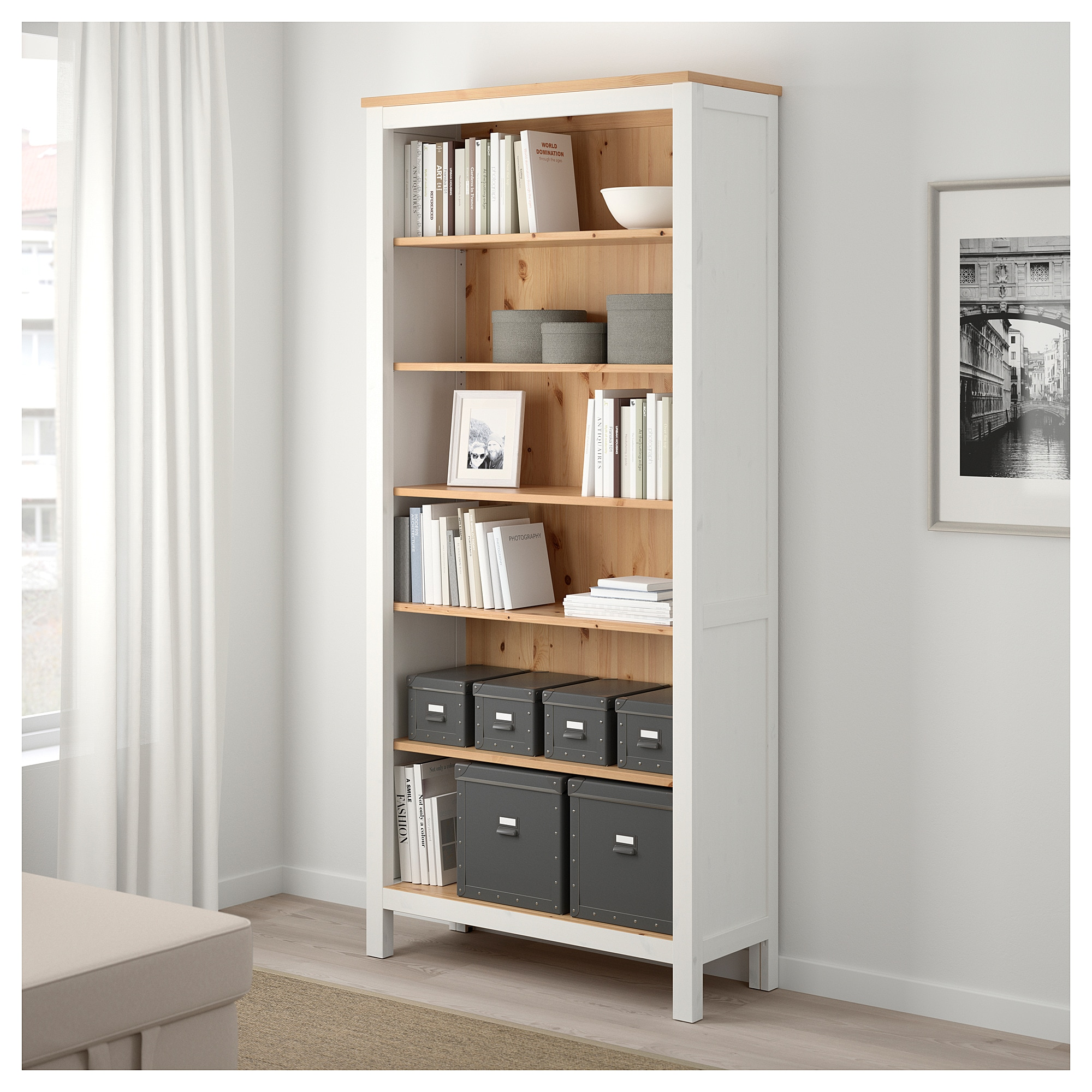 full with small oak bookshelf white design low size bookshelves pocket bookcase home of drawers furniture door we doors photo incredible
