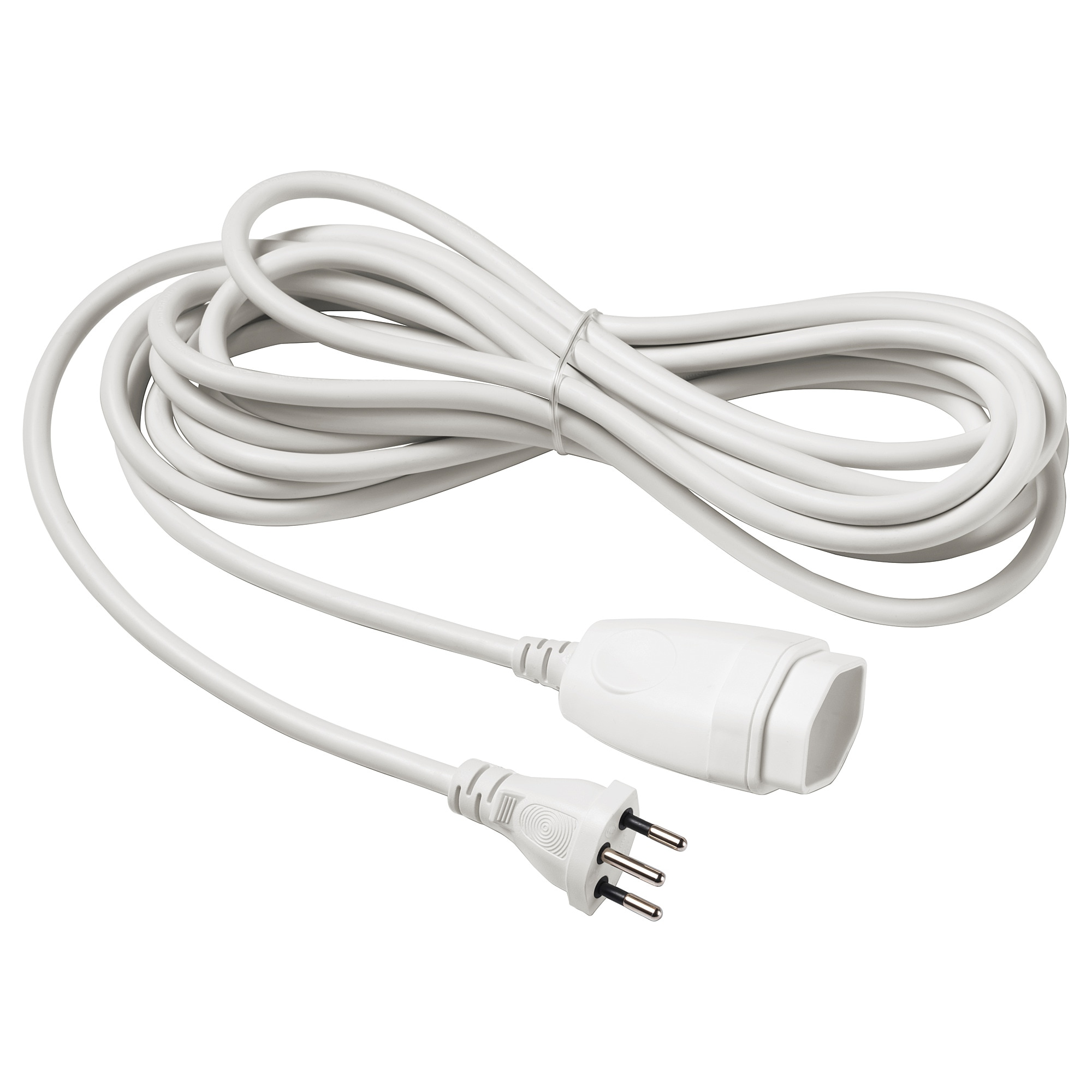 Koppla Extension Cord Ikea Electrical Wiring Terms Inter Systems Bv 1999 2018 Privacy Policy Cookies Responsible Disclosure General And Conditions