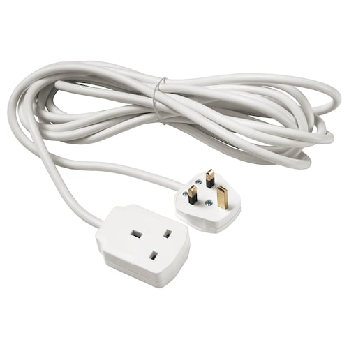 Extension Leads, Cables, Cords and Accessories - IKEA