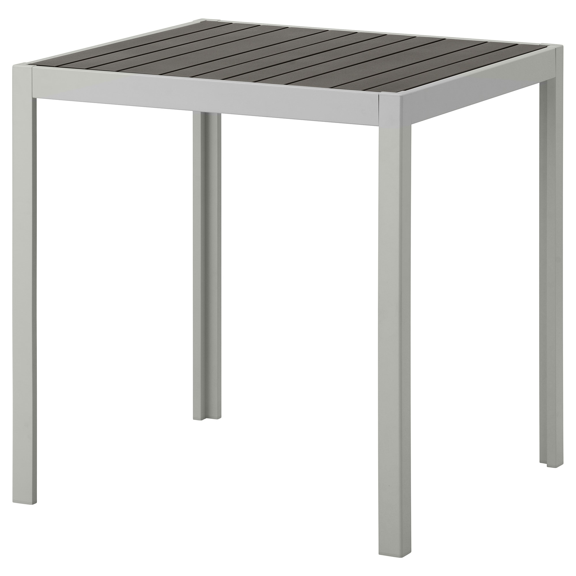 Nice Outdoor Table Part - 1: 2018-05-20T05:00-07:00 ...