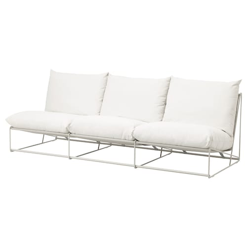 IKEA HAVSTEN Sofa, in/outdoor