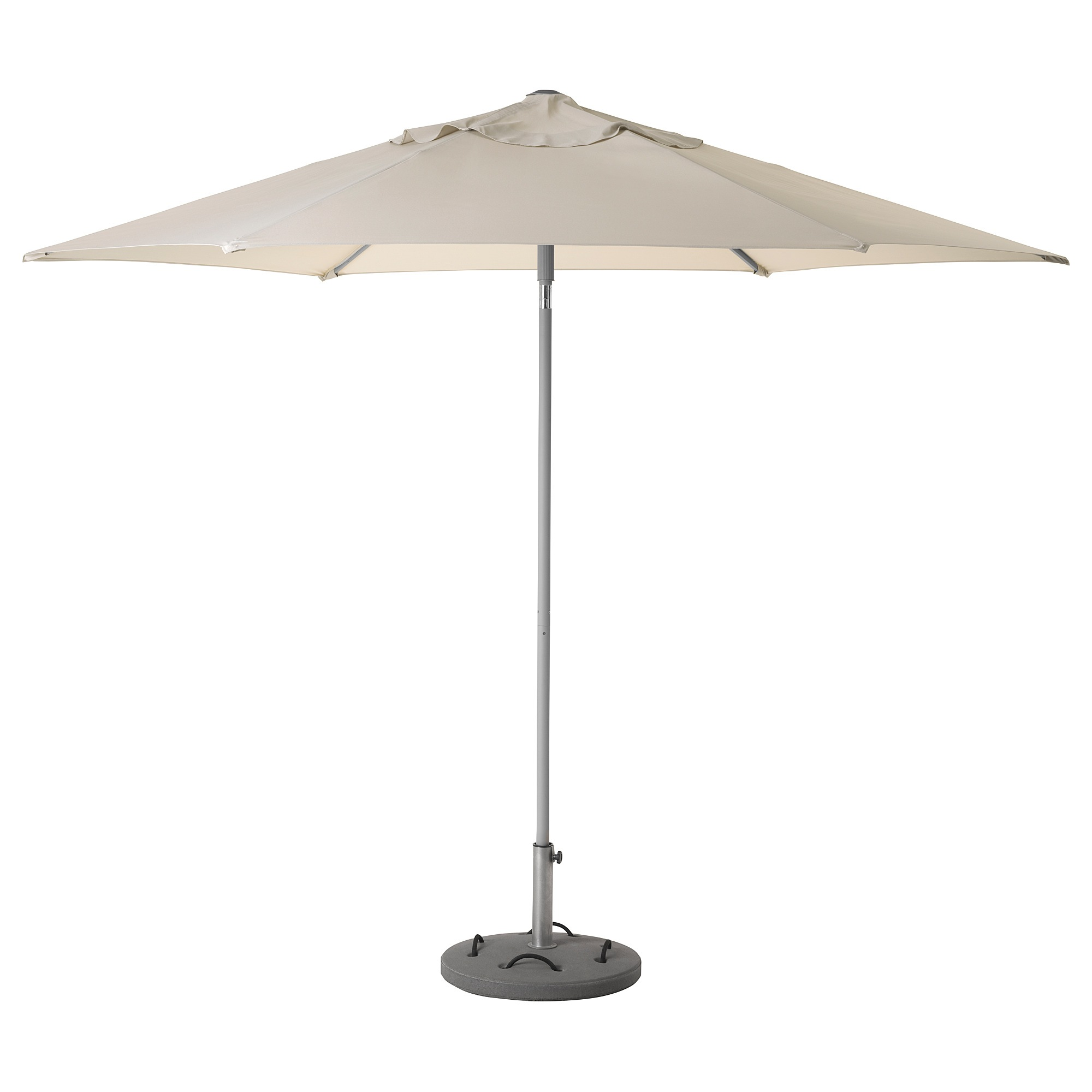 Patio Umbrellas & Bases IKEA